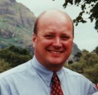Joe Holden