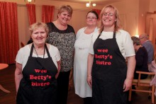 Wee Betty's Bistro-0283 EDIT