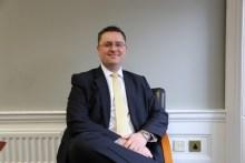 PR Agency in Edinburgh Legal Client Law Public Relations