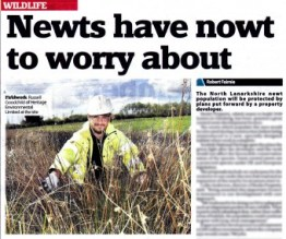29 APR AIRDRIE AND C ADVERTISER PG42 CROP - to use