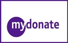 PR agency in Edinburgh raising money for charity