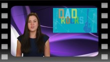 Holyrood PR tv is a weekly video from public relations agency Holyrood PR