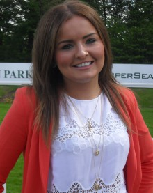 Georgia McKay (1)
