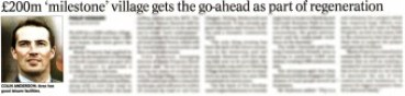 Herald blur 2