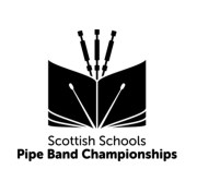 Scottish Schools Pipe Band Championship