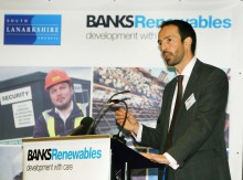banks renewables & SLC 25 (1)