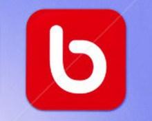 Using Bebo for social media recruitment