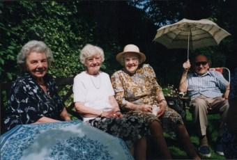 tenants 1985 pic 3