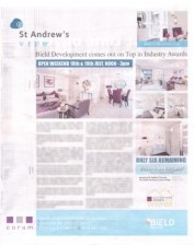 the herald to use in med cov