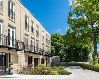 CALA Property - Holyrood PR