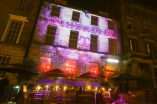 Relaunched Tigerlily uses hospitality PR in Edinburgh