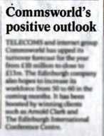13 OCT The Herald PG24 CROP BLUR