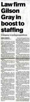 15 SEP Herald Scotland PG23 CROP With Blur