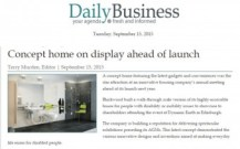 15 SEP dailybusinessgroup.co.uk - CUT