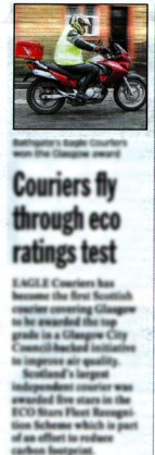 25 AUG Evening Times PG28 CROP AND BLUR AND CROP