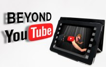 How to use video beyond YouTube