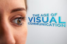 PR Photography - age of visual communications