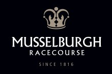 Musselburgh Racecourse partner with award-winning PR agency