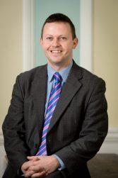 Neil Johnston