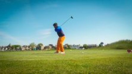 US KIDS GOLF 2016_EDIT