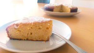 28 AUG Ainsley's Cake