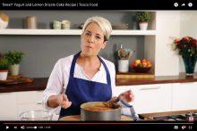 YouTube Chef