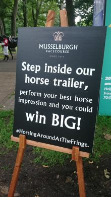 musselburgh-racecourse-giveaway-prizes-to-festival-revellers-for-best-horse-impression