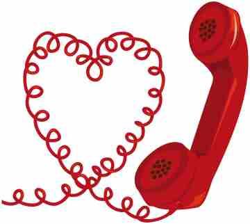 divorce hotline Scottish PR Agency