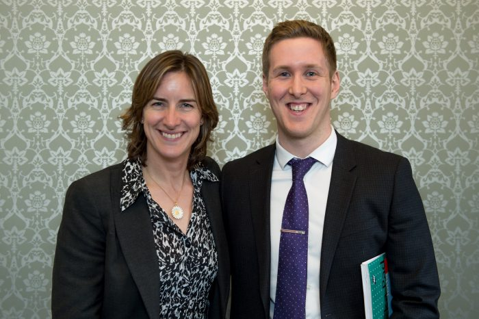 Legal PR Dame Katherine Grainger Chris Fairbairn