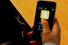 Tech PR story as SBRC offers cyber security guidance