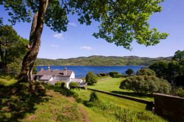 West Glen Images for Property PR
