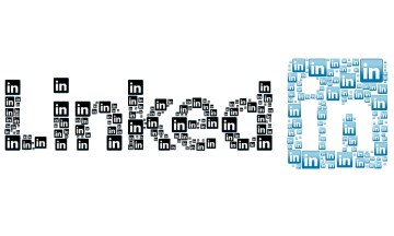 LinkedIn's in the news feature helps Scottish PR Experts deliver success