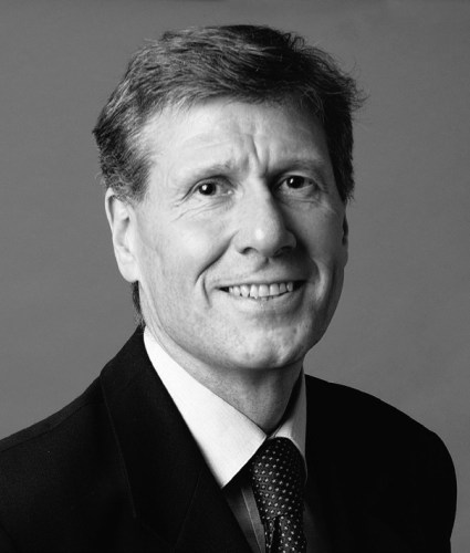 Scottish PR Agency's client, SBRC, promotes Kenny MacAskill as the new chair of the Scottish Anti Illicit Trade Group (SAITG).