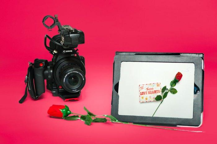 Scottish PR experts explain the value of video