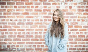 PR internship for Olivia Campbell, Edinburgh University graduate