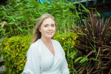 One of Holyrood PR's latest hotshots spares her final thoughts of an eventful PR internship with an award-winning Edinburgh PR agency | Emma Lourie