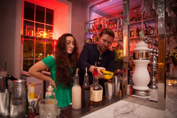 tigerlily-cocktail-masterclass-pr-photography
