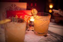 tigerlily-cocktail-masterclass-pr-photography