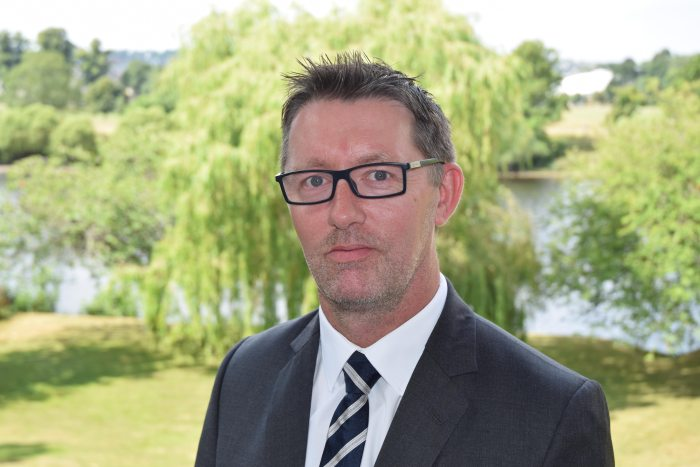PR Scotland celebrates Bell Ingram business boost