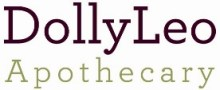 Dollyleo is one of the clients of Holyrood PR, Hair and Beauty PR specialists from Edinburgh, Scotland