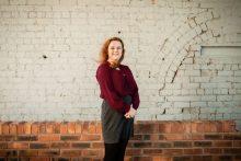 Christie Arthur is a PR intern at Holyrood PR, an Edinburgh PR agency