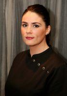 Photo of massage therapist at Lubiju cosmetic dental clinic