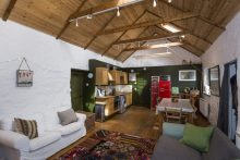 Property PR success for Bell Ingram