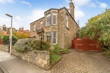 Jean Donald's birthplace hits market with Gilson Gray | Property PR