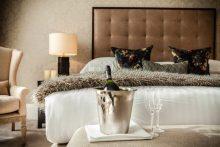 Nira Caledonia Romantic Room Hospitality PR