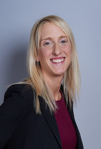 Sally Nash shares her cohabiting couples advice thanks to Legal PR experts