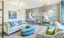 Property PR the second generation of CALA Homes (East)'s The Elliot