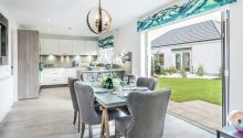 The Elliot home is a four bedroom design from CALA Homes. Property PR image of The Elliot