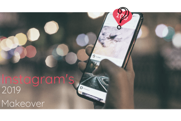 Our digital agency takes a look at the future of the photo-sharing app as it ditches vanity metrics