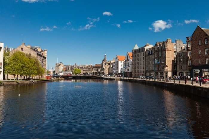 Reports that 84% of Scots want new taxes imposed on short-term landlords| Property PR
